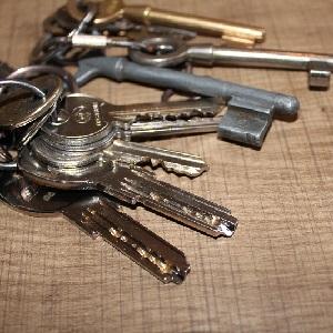ouverture de porte quimper briec edern clé